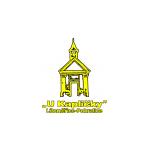 MOZAIKA Lovosice s.r.o. (pobočka Litoměřice-Město) – logo společnosti
