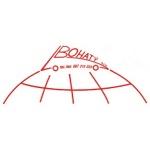 BOHATÝ s.r.o. – logo společnosti