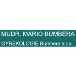 GYNEKOLOGIE Bumbera s.r.o. – logo společnosti