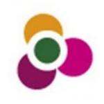 Odborné učiliště Kanina – logo společnosti