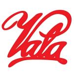 VALA-VÝROBA KARTÁČŮ – logo společnosti