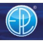 Elektroporcelán a.s. – logo společnosti