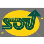 Střední odborné učiliště, Praha 4, Ohradní 57 (Praha 1) – logo společnosti