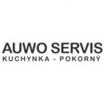 Kuchynka Richard autoservis / AUWO SERVIS Kuchynka a Pokorný (Brno-venkov) – logo společnosti