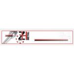 ZH METAL Industrial s.r.o. (pobočka Veselí nad Moravou) – logo společnosti