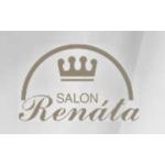 SVATEBNÍ SALON Renata – logo společnosti