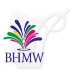 BOHEMIA HEALING MARIENBAD WATERS a.s. – logo společnosti