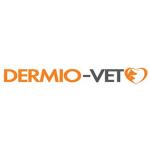 DERMIO-VET s.r.o. – logo společnosti