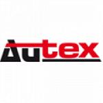 Autolaky Autex – logo společnosti