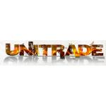 Zaňka Tomáš - UNITRADE – logo společnosti