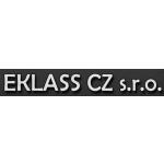 EKLASS CZ s.r.o. – logo společnosti