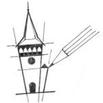 Ing. Fiala Borek - STAVBY A PROJEKTY – logo společnosti