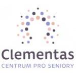 Clementas – logo společnosti
