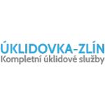 ÚKLIDOVKA RUBÁŠ s.r.o. – logo společnosti