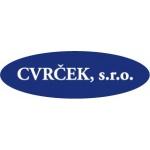 Cvrček, s.r.o.- Cvrcek-shop.cz – logo společnosti