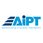 AiPT s.r.o. (Praha) – logo společnosti