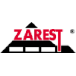 ZAREST, spol. s r.o. (Praha-město) – logo společnosti