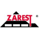 ZAREST, spol. s r.o. (Praha-západ) – logo společnosti