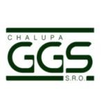 CHALUPA GGS s.r.o. (Rakovník) – logo společnosti