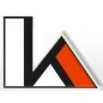 STAVBY KOŤÁTKO s.r.o. – logo společnosti