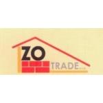 IZOTRADE s.r.o. – logo společnosti