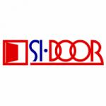 SI-DOOR – logo společnosti