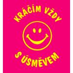 Mateřská škola Kamenné Žehrovice, okres Kladno – logo společnosti