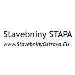 STAPA trading s.r.o. (pobočka Ostrava, Poruba) – logo společnosti