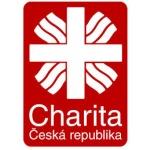 Charita Svitavy – logo společnosti