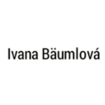 Lymfoterapie Plzeň - Bäumlová Ivana (Rokycany) – logo společnosti