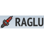 HOPE car service s.r.o.- Raglu.cz – logo společnosti