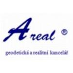 Ing. Pavel Keprta - Areal – logo společnosti