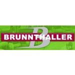 Brunnthaller - CS s. r. o. – logo společnosti