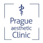 Prague aesthetic Clinic, s.r.o. – logo společnosti