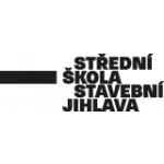 STŘEDNÍ ŠKOLA STAVEBNÍ Jihlava – logo společnosti