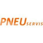 Pneuservis Mráz – logo společnosti