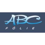 Bošek Petr- ABC Fólie (Jablonec nad Nisou) – logo společnosti