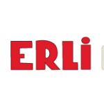 ERLI HUNGARY s.r.o.- Maďarská prodejna ERLI – logo společnosti