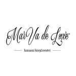 MARVA DELUXE s.r.o. – logo společnosti