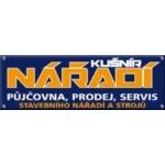 Nářadí Kušnír – logo společnosti