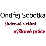 Ondřej Sobotka – logo společnosti