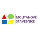Zacklová Markéta - MOLITANOVÉ STAVEBNICE – logo společnosti