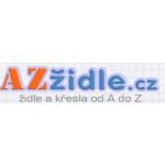 KASTRO office s. r. o.- AZ židle.cz – logo společnosti