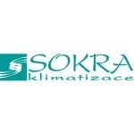 Sokra s.r.o. - Klimatizace Haier, absorbce, chladicí věže (Vysočina) – logo společnosti