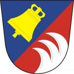 Obec Tetov – logo společnosti