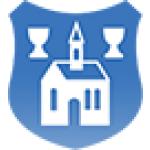 MĚSTO GOLČŮV JENÍKOV (Chrudim) – logo společnosti