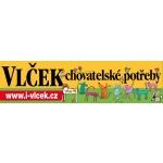 Chovatelské potřeby-Marcela Vlčková – logo společnosti