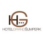 BADAMI s.r.o.- Hotel Grand*** (Jeseník) – logo společnosti