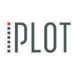 MAX interier CZ a.s.- IPLOT – logo společnosti