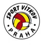 Sport Vítkov, s.r.o. – logo společnosti